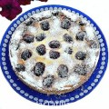 Firinda_Bögürtlenli_Cheesecake_PastalarTatlilar_com