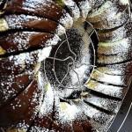 Şımarık Kek