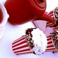 Kakaolu_Muffin_PastalarTatlilar_com-300x426