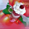 Kupta_Armutlu-_Sarhos_PastalarTatlilar_com-300x4001