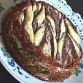 Pudingli_Yas_Pasta_Pastalar_Tatlilar_com-300x422