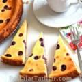 Mavi_Yemisli_Cheesecake_Pastalar_Tatlilar_com