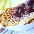 Visne_Soslu_Waffle_Pastalar_Tatlilar_com_14