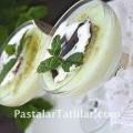 Nane_Sakizli_Sütlac_Pastalar_Tatlilar_com_04