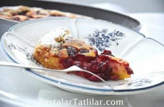 Tavada Cheesecake Turta