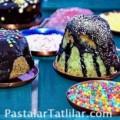 Ispanakli_Muffin_Pastalar_Tatlilar_com