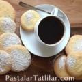 Bisküvi_Cha_Cha_Pastalar_Tatlilar_com