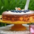 Cheesecake_Bahar_Pastalar_Tatlilar_com