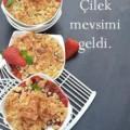 Cilekli_Kitir_Crumble_Pastalar_Tatlilar_com