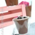 Espresso_Krem_Cikolata_Pastalar_Tatlilar_com