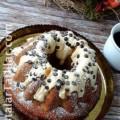 Kahveli_Findikli_Kek_Pastalar_Tatlilar_com