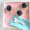 Blueberry_Bergamot_Cream_Pastalar_Tatlilar_com