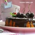 Cikolatali_Cheesecake_Pastalar_Tatlilar_com