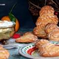 Portakalli_Kokos_Kurabiye_Pastalar_Tatlilar_com