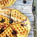 Yaban_Mersinli_Waffle_Pastalar_Tatlilar_com