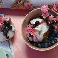 Damla_Sakizli_Blueberry_Cupcake_Pastalar_Tatlilar_com_03
